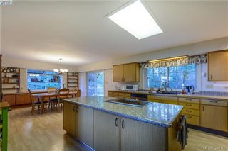 Photo 6: 3910 Lefran Road in HORSEFLY: ML Cobble Hill Single Family Detached for sale (Malahat & Area)  : MLS®# 390150