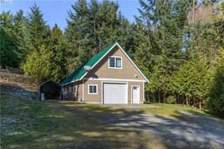 Photo 19: 3910 Lefran Road in HORSEFLY: ML Cobble Hill Single Family Detached for sale (Malahat & Area)  : MLS®# 390150