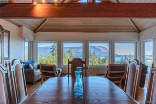 Photo 3: 3910 Lefran Road in HORSEFLY: ML Cobble Hill Single Family Detached for sale (Malahat & Area)  : MLS®# 390150