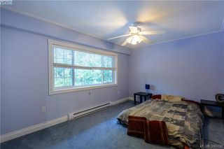 Photo 11: 3910 Lefran Road in HORSEFLY: ML Cobble Hill Single Family Detached for sale (Malahat & Area)  : MLS®# 390150