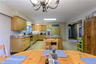 Photo 7: 3910 Lefran Road in HORSEFLY: ML Cobble Hill Single Family Detached for sale (Malahat & Area)  : MLS®# 390150