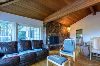 Photo 4: 3910 Lefran Road in HORSEFLY: ML Cobble Hill Single Family Detached for sale (Malahat & Area)  : MLS®# 390150