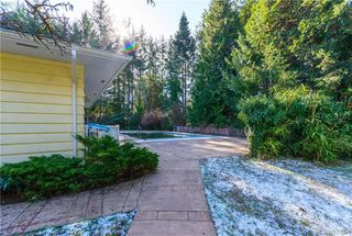 Photo 16: 3910 Lefran Road in HORSEFLY: ML Cobble Hill Single Family Detached for sale (Malahat & Area)  : MLS®# 390150