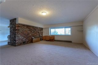 Photo 13: 3910 Lefran Road in HORSEFLY: ML Cobble Hill Single Family Detached for sale (Malahat & Area)  : MLS®# 390150