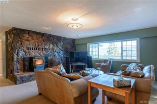 Photo 8: 3910 Lefran Road in HORSEFLY: ML Cobble Hill Single Family Detached for sale (Malahat & Area)  : MLS®# 390150