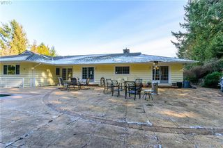 Photo 17: 3910 Lefran Road in HORSEFLY: ML Cobble Hill Single Family Detached for sale (Malahat & Area)  : MLS®# 390150
