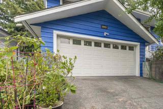 Photo 1: 1972 HYANNIS Drive in North Vancouver: Blueridge NV House for sale : MLS®# R2257893