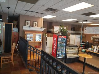 Photo 3: CLS Douglas Street in VICTORIA: Vi Downtown Business for sale (Victoria)  : MLS®# 390944