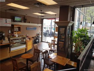 Photo 2: CLS Douglas Street in VICTORIA: Vi Downtown Business for sale (Victoria)  : MLS®# 390944