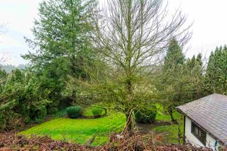 "Photo 4: 8829 WRIGHT Street in Langley: Fort Langley House for sale in ""Fort Langley"" : MLS®# R2265636"