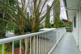 "Photo 13: 8829 WRIGHT Street in Langley: Fort Langley House for sale in ""Fort Langley"" : MLS®# R2265636"
