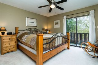 "Photo 12: 8829 WRIGHT Street in Langley: Fort Langley House for sale in ""Fort Langley"" : MLS®# R2265636"