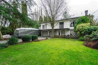 "Photo 2: 8829 WRIGHT Street in Langley: Fort Langley House for sale in ""Fort Langley"" : MLS®# R2265636"