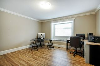 Photo 14: 32576 PTARMIGAN Drive in Mission: Mission BC House for sale : MLS®# R2265700