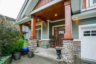 Photo 2: 32576 PTARMIGAN Drive in Mission: Mission BC House for sale : MLS®# R2265700