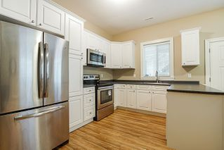 Photo 17: 32576 PTARMIGAN Drive in Mission: Mission BC House for sale : MLS®# R2265700