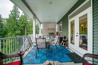 Photo 11: 32576 PTARMIGAN Drive in Mission: Mission BC House for sale : MLS®# R2265700