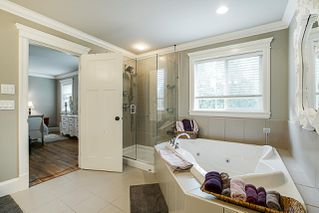 Photo 13: 32576 PTARMIGAN Drive in Mission: Mission BC House for sale : MLS®# R2265700