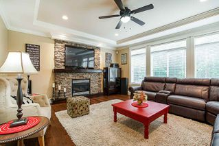 Photo 5: 32576 PTARMIGAN Drive in Mission: Mission BC House for sale : MLS®# R2265700