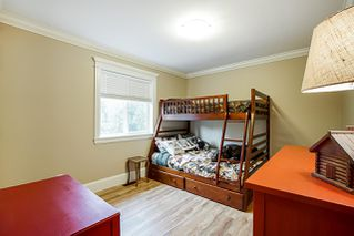 Photo 15: 32576 PTARMIGAN Drive in Mission: Mission BC House for sale : MLS®# R2265700