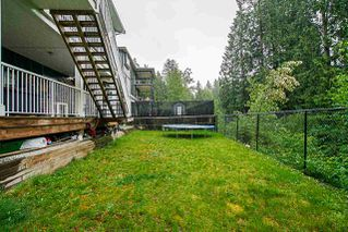 Photo 20: 32576 PTARMIGAN Drive in Mission: Mission BC House for sale : MLS®# R2265700