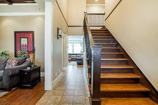 Photo 3: 32576 PTARMIGAN Drive in Mission: Mission BC House for sale : MLS®# R2265700