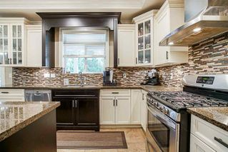 Photo 8: 32576 PTARMIGAN Drive in Mission: Mission BC House for sale : MLS®# R2265700