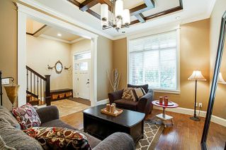 Photo 4: 32576 PTARMIGAN Drive in Mission: Mission BC House for sale : MLS®# R2265700