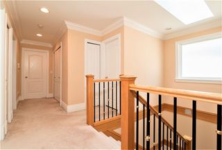 Photo 10: 7617 ACHESON Road in Richmond: Brighouse South House for sale : MLS®# R2267665