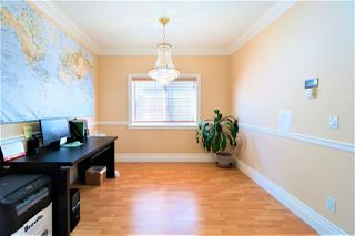 Photo 14: 7617 ACHESON Road in Richmond: Brighouse South House for sale : MLS®# R2267665