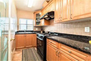Photo 7: 7617 ACHESON Road in Richmond: Brighouse South House for sale : MLS®# R2267665