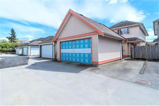 Photo 3: 7617 ACHESON Road in Richmond: Brighouse South House for sale : MLS®# R2267665