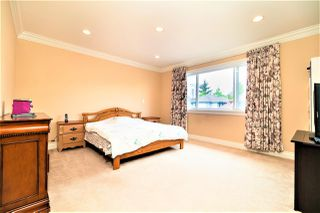 Photo 11: 7617 ACHESON Road in Richmond: Brighouse South House for sale : MLS®# R2267665