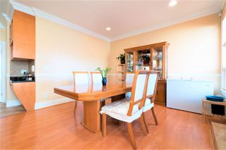Photo 19: 7617 ACHESON Road in Richmond: Brighouse South House for sale : MLS®# R2267665