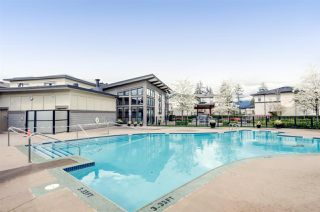 "Photo 20: 407 3107 WINDSOR Gate in Coquitlam: New Horizons Condo for sale in ""BRADLEY HOUSE AT WINDSOR GATE"" : MLS®# R2267847"