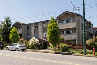 "Photo 15: 201 725 COMMERCIAL Drive in Vancouver: Hastings Condo for sale in ""PLACE DE VITO"" (Vancouver East)  : MLS®# R2267991"
