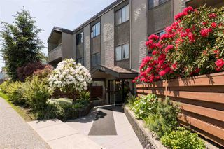 "Photo 16: 201 725 COMMERCIAL Drive in Vancouver: Hastings Condo for sale in ""PLACE DE VITO"" (Vancouver East)  : MLS®# R2267991"