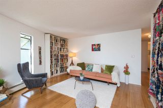 "Photo 3: 201 725 COMMERCIAL Drive in Vancouver: Hastings Condo for sale in ""PLACE DE VITO"" (Vancouver East)  : MLS®# R2267991"