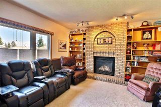 Photo 6: 154 West Liberty Crescent: Millet House for sale : MLS®# E4110944
