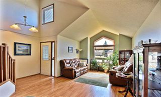 Photo 3: 154 West Liberty Crescent: Millet House for sale : MLS®# E4110944