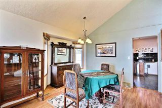 Photo 5: 154 West Liberty Crescent: Millet House for sale : MLS®# E4110944