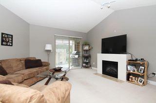 "Photo 6: 412 12248 224 Street in Maple Ridge: East Central Condo for sale in ""URBANO"" : MLS®# R2272183"