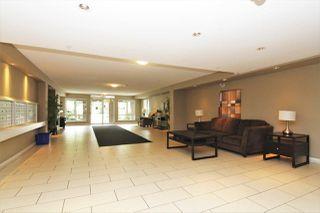 "Photo 12: 412 12248 224 Street in Maple Ridge: East Central Condo for sale in ""URBANO"" : MLS®# R2272183"