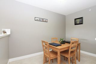 "Photo 7: 412 12248 224 Street in Maple Ridge: East Central Condo for sale in ""URBANO"" : MLS®# R2272183"