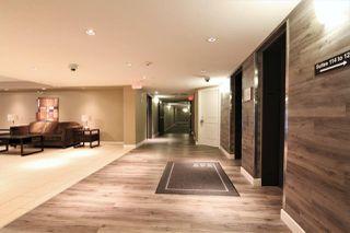 "Photo 11: 412 12248 224 Street in Maple Ridge: East Central Condo for sale in ""URBANO"" : MLS®# R2272183"