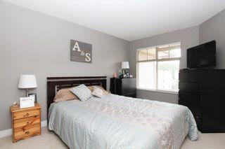 "Photo 9: 412 12248 224 Street in Maple Ridge: East Central Condo for sale in ""URBANO"" : MLS®# R2272183"
