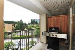 "Photo 10: 412 12248 224 Street in Maple Ridge: East Central Condo for sale in ""URBANO"" : MLS®# R2272183"