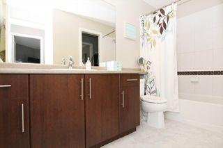"Photo 8: 412 12248 224 Street in Maple Ridge: East Central Condo for sale in ""URBANO"" : MLS®# R2272183"