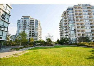 "Photo 17: 1105 7575 ALDERBRIDGE Way in Richmond: Brighouse Condo for sale in ""Ocean Walk"" : MLS®# R2274084"