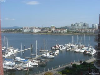 Photo 20: 703 630 Montreal St in VICTORIA: Vi James Bay Condo for sale (Victoria)  : MLS®# 505930